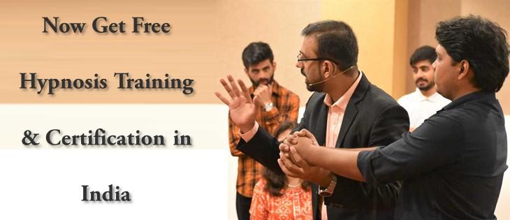 Free_Hynosis_Training_India