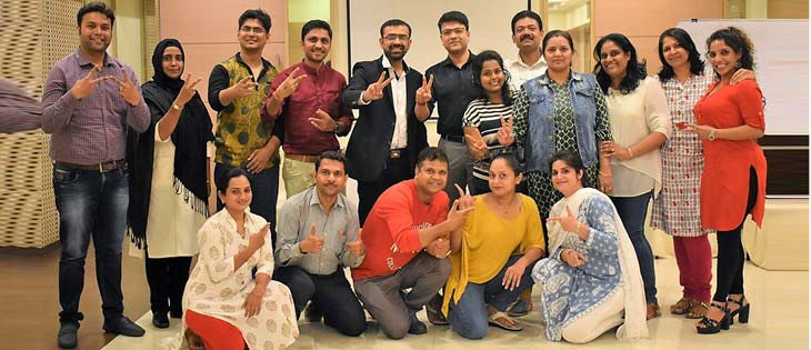 NLP_Courses_Pune