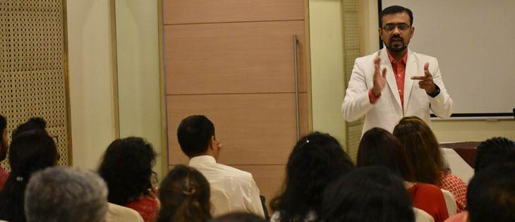 Best_NLP_Training_in_Gurgaon