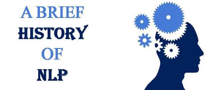 History_of_NLP