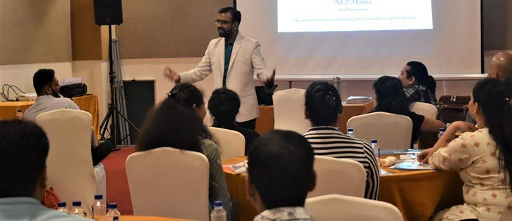 Best_NLP_Training_Institute_India