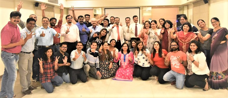 NLP_Training_Indore