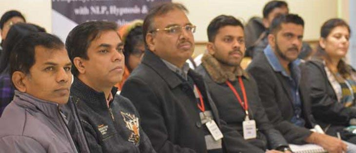 Top_NLP_Trainers_India