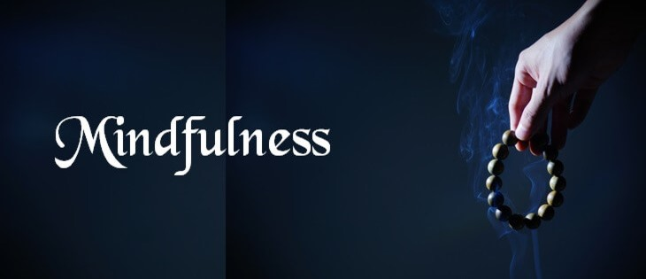 NLP_and_Mindfulness_6