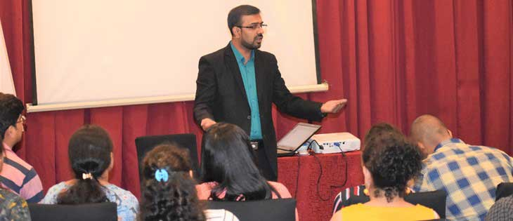 Best_NLP_Training_in_India