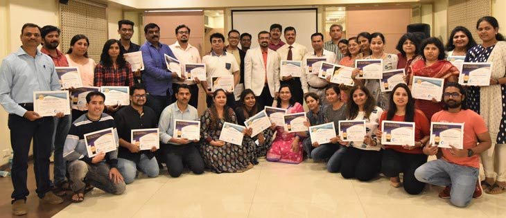 NLP_Certification_Courses_India