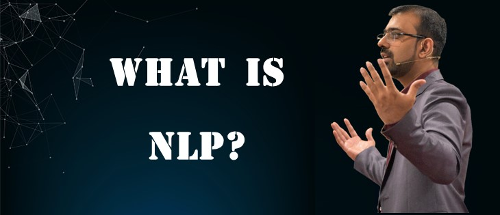What_is_NLP