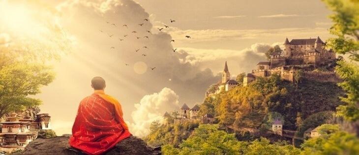 Meditation_n_Hypnosis