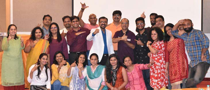 Best_NLP_Training_Pune
