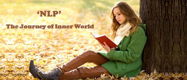 Free_NLP_Books