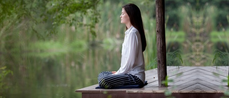 Research_on_Mindfulness_03