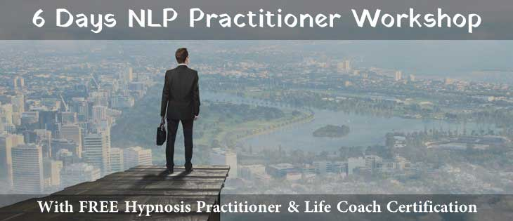 NLP_Certification_Mumbai