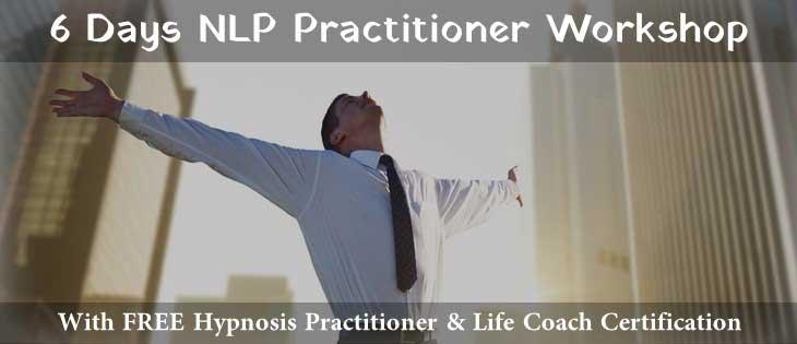 NLP_Certification_Pune