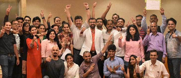 NLP_Mumbai