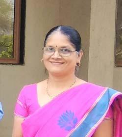 NLP_Coach_Radhika