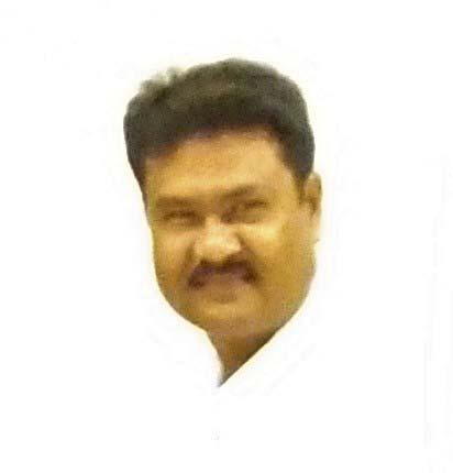 NLP_Practitioner_Prem_Singh