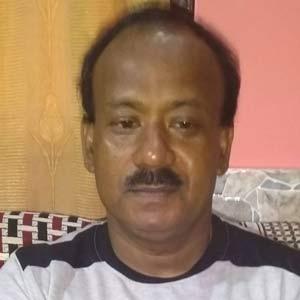 nlp_coach_Sunil_Kumar_Haloi