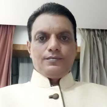 NLP_Coach_Rajesh