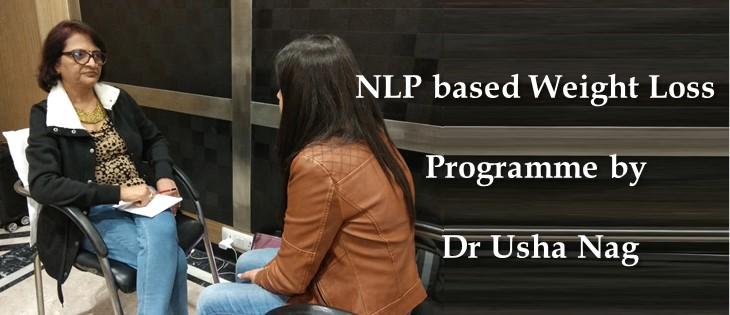 NLP_Coach_Usha_Nag