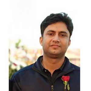 nlp_coach_Sanjeev_Kumar