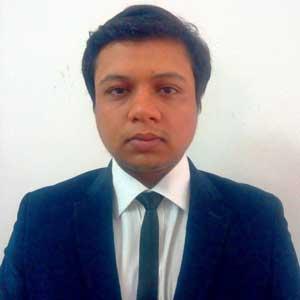 nlp_coach_Naman_Sharma