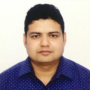 NLP_Practitioner_Ritesh