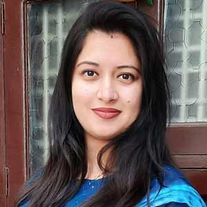 nlp_coach_Deeksha_Chhikara
