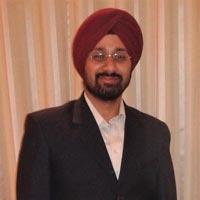 NLP_Practitioner_Baldeep