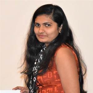 NLP_Practitioner_Ankita