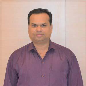 NLP_Coach_Raju