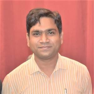 NLP_Practitioner_Vijayendra