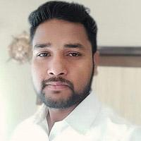 NLP_Coach_Guruvachan