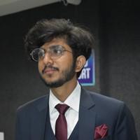 NLP_Coach_Shubham