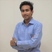Life_Coach_Rajesh