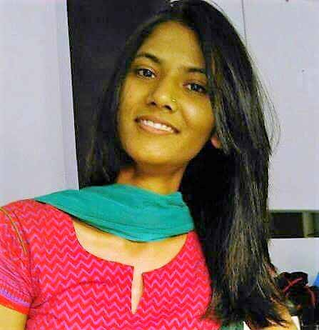 NLP_Coach_Shilpa