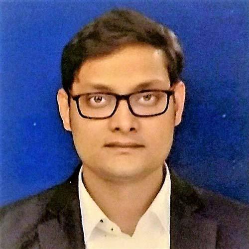 NLP_Coach_Vishal
