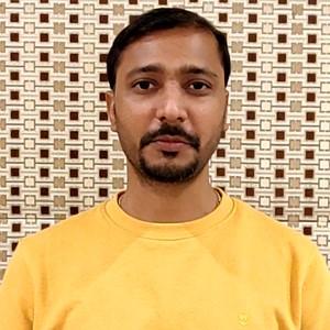 NLP_Coach_Vishwadeepak