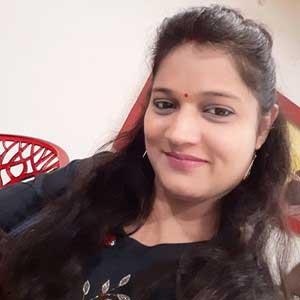 Life_Coach_Ankita