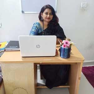 nlp_coach_Shilpa_BB