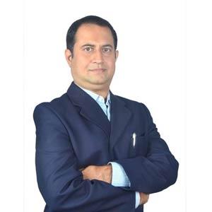 nlp_coach_Suraj_Prabhudesai