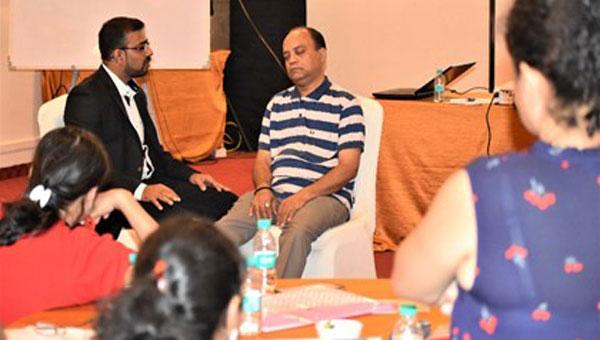 Hypnosis_Training_India