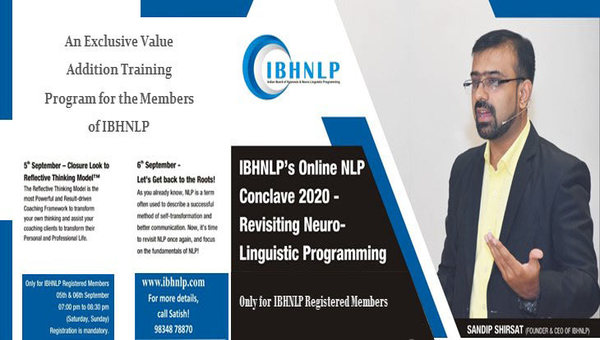 NLP_Conference_India