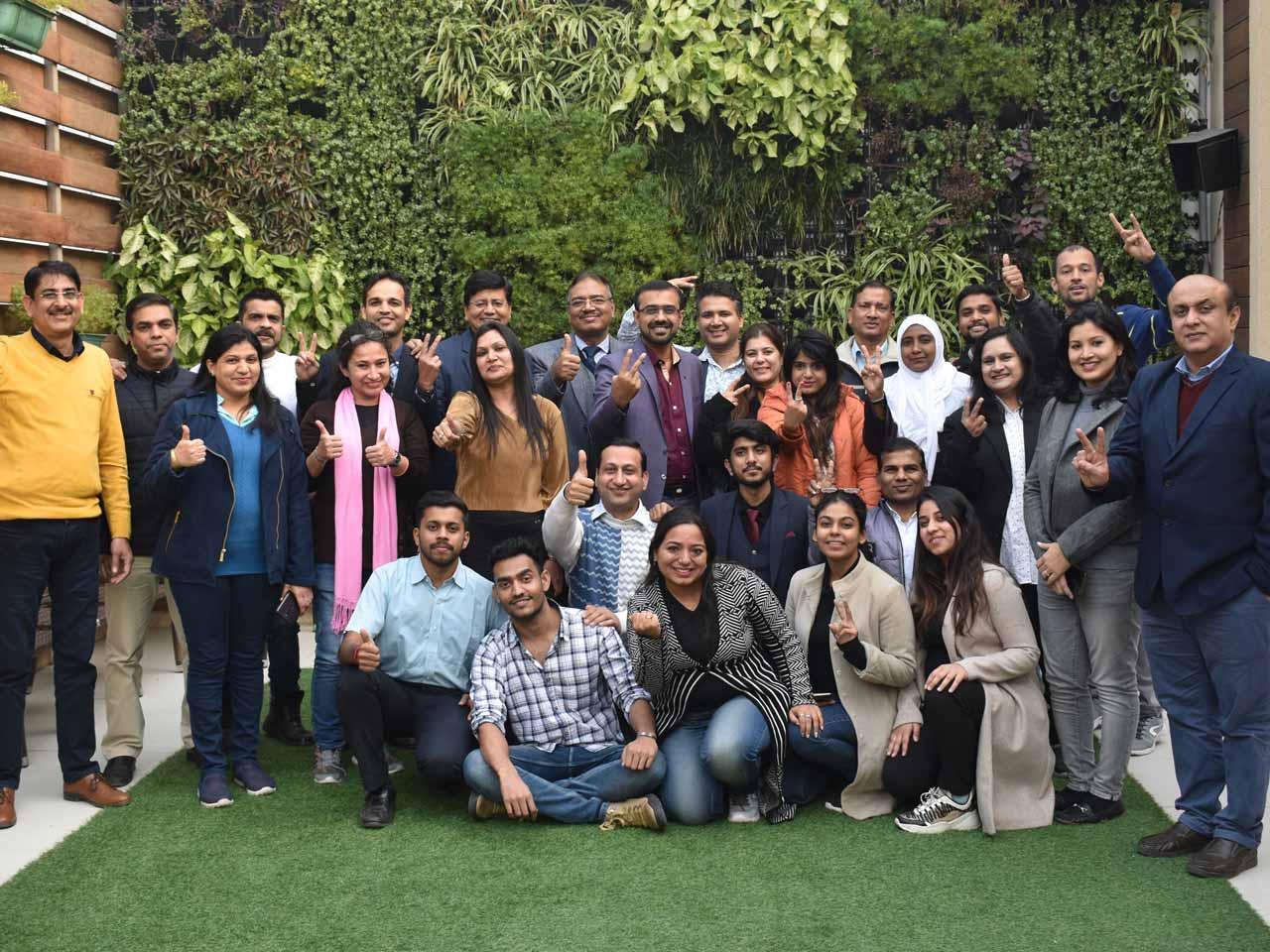 NLP_Workshop_Delhi