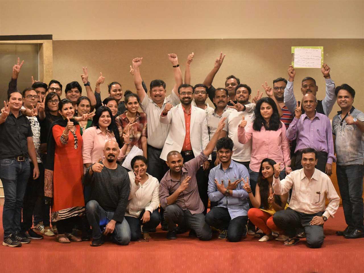 NLP_Training_Mumbai