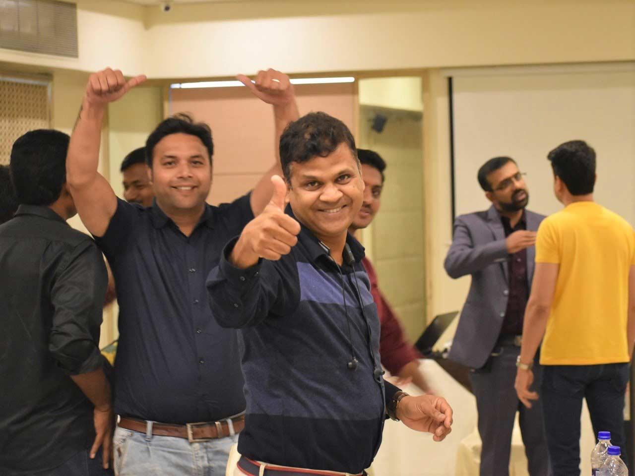 Best_NLP_Training_India