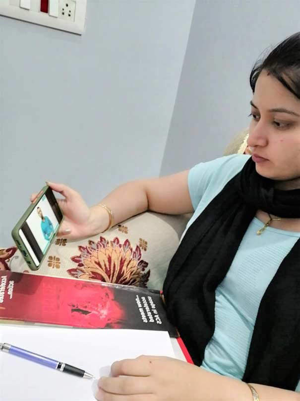 attend_online_nlp_course_india1