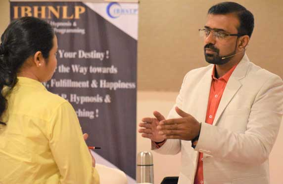 best_nlp_coaching_ahmedabad
