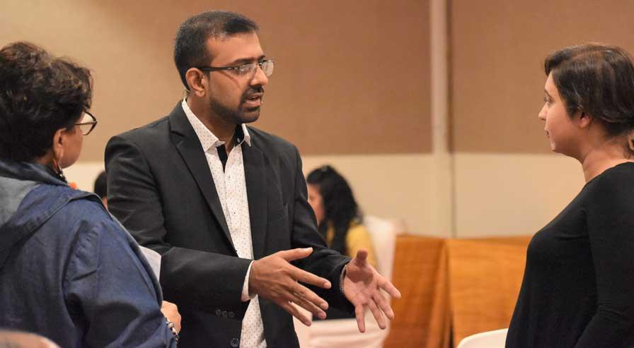 best_nlp_coaching_mumbai