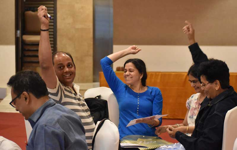best_nlp_training_in_mumbai