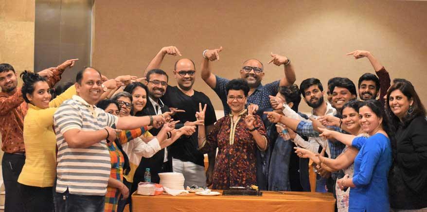 best_nlp_training_institute_india